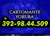 cartomante-yoruba-91