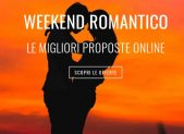 ilweekendromantico