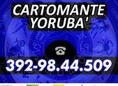 cartomante-yoruba-160