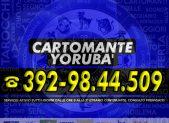 cartomante-yoruba-161