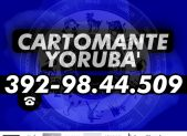 cartomante-yoruba-166