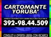 cartomante-yoruba-167
