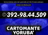 cartomante-yoruba-191