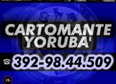 cartomante-yoruba-198
