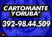 cartomante-yoruba-204