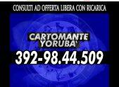 cartomante-yoruba-84