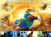 scientology-handbook-it