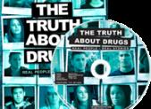 352-antidrug_educators-dvd-en_0_en