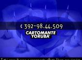 cartomante-yoruba-228