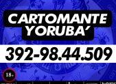 cartomante-yoruba-236