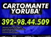 cartomante-yoruba-250