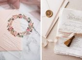 inviti-partecipazioni-matrimonio-fai-da-te-wedding-invitations-participations-online-trends-diy