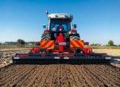 Macchine agricole D.M. 25 marzo 2020