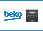 beko forno multilivello