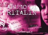 ritalin_booklet_it