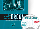truth-about-drugs-dvd_it