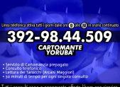 cartomante-yoruba-230