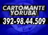 cartomante-yoruba-246