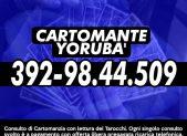 cartomante-yoruba-247