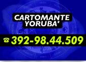 cartomante-yoruba-253