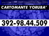 cartomante-yoruba-267