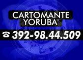 cartomante-yoruba-286