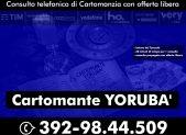 cartomante-yoruba-288