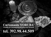 cartomante-yoruba-300