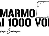 Caramia_marmo_1000_volti (logo)