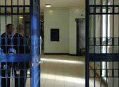 Spray urticante Polizia Penitenziaria