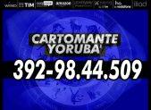 cartomante-yoruba-176