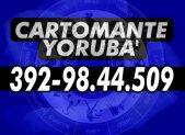 cartomante-yoruba-243