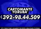 cartomante-yoruba-282