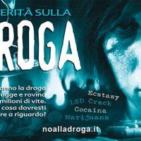 drugs_booklet_it