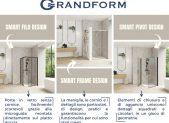 grandform smart design grafica