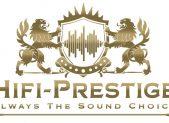 hifi-prestige