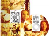 the-story-of-human-rights-dvd_200_0_it