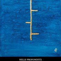 Opere di Roberto Re - Artista (2)