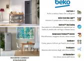 beko_frigoriferi combinati