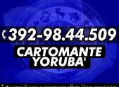 cartomante-yoruba-317