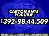 cartomante-yoruba-323