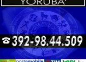 cartomante-yoruba-347