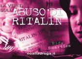 ritalin_booklet_it