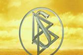 scientology-courses-logo_it_IT