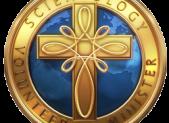 volunteer-ministers-logo_it