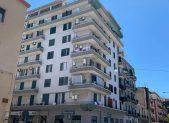 Attico in vendita a Taranto