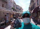 Diffondere la verità sulla droga a Porto San'Elpidio