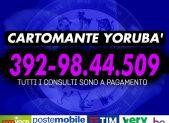 cartomante-yoruba-350