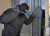classi-dei-serramenti-sicurezza