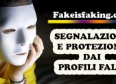 fake-is-faking